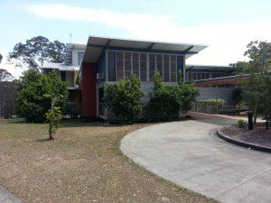 Macleay_Island_BICS_Office