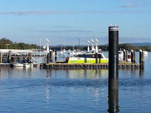 Kitty-Kat-ambulance-ferry