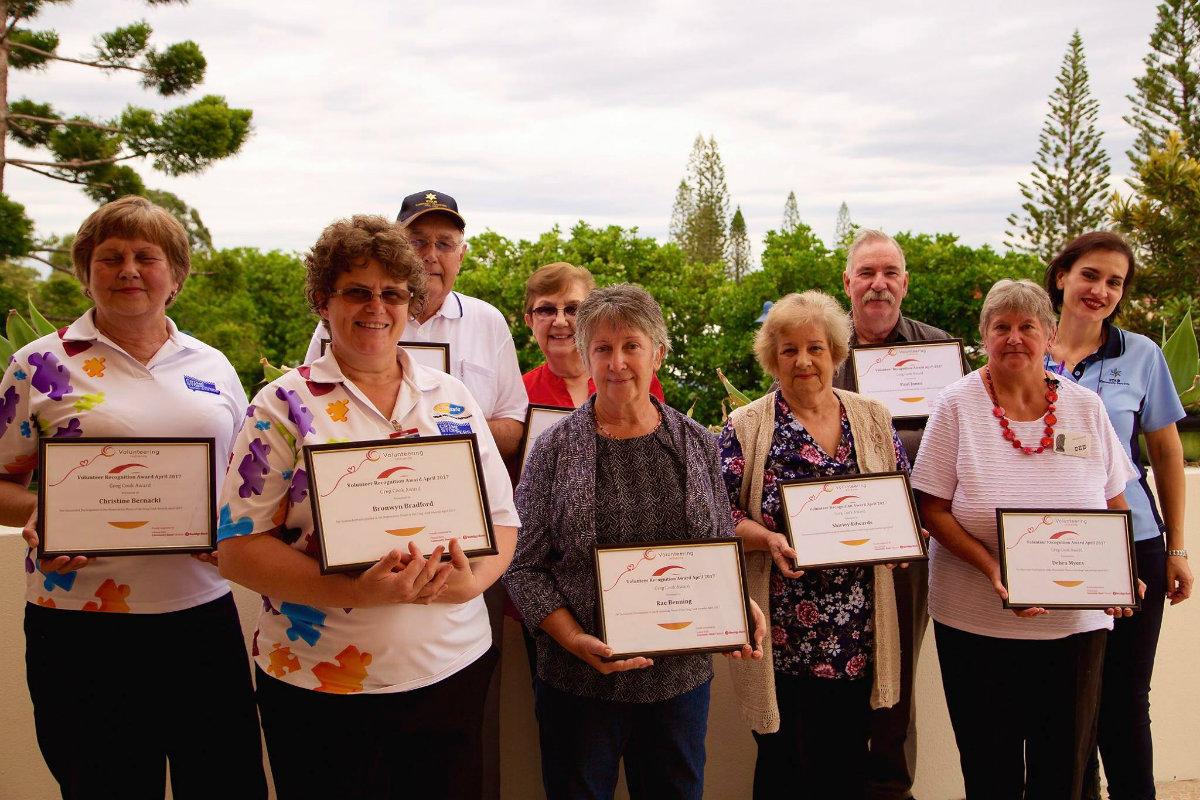 Lamb_Island_Community_Garden_Award