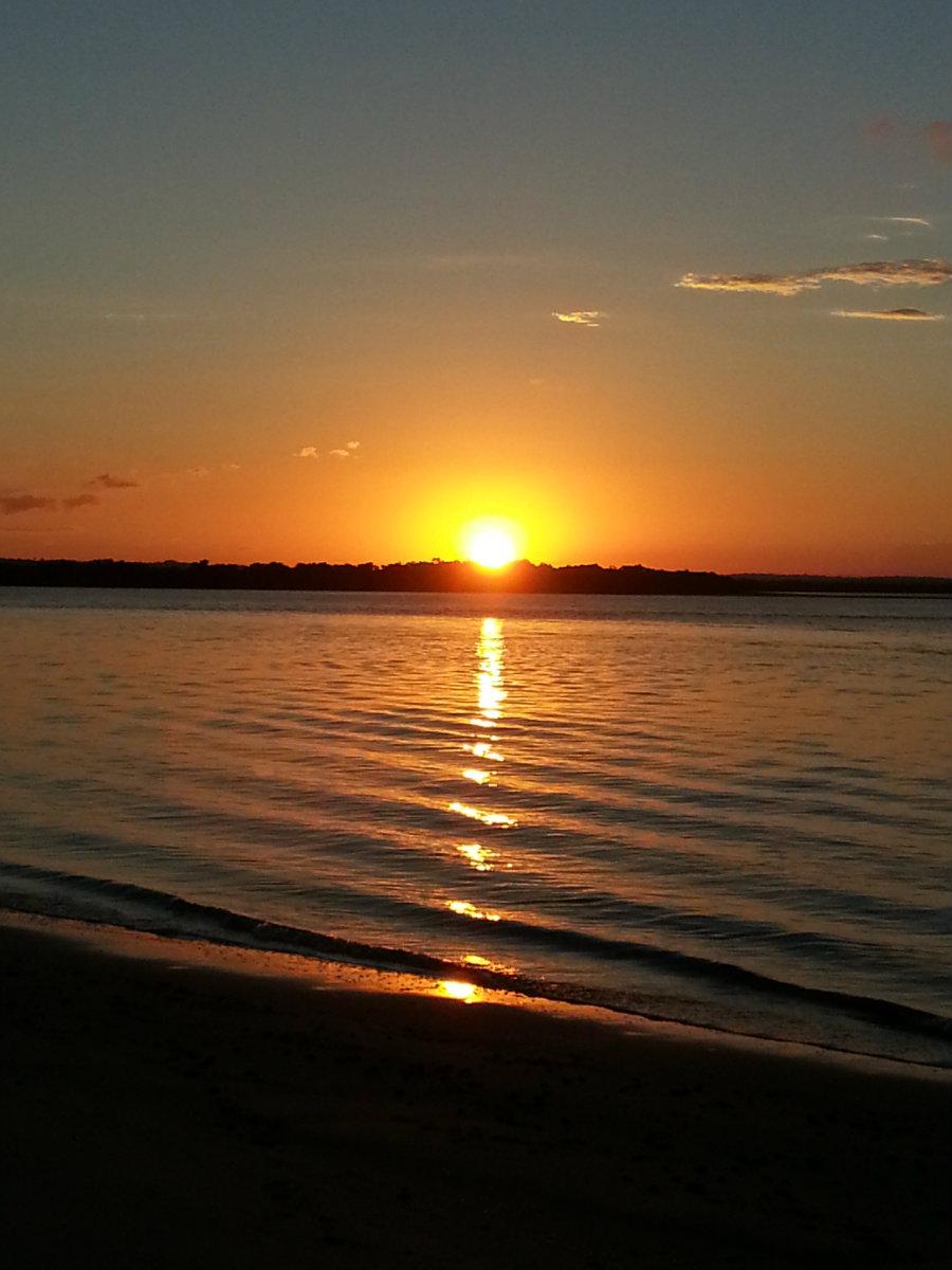 island sunset2